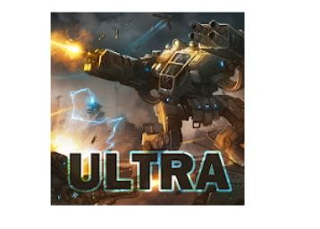 Defense Zone 3 Ultra HD For Free