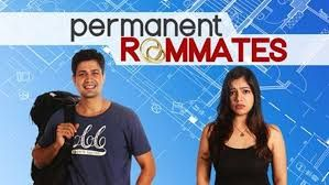 Watch TVF Permanent Roommates at TVF Originals