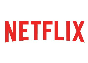Netflix Free Subscription Offer: Get 100% Entertainment For Rs. 5 Only