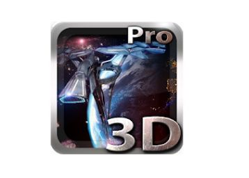 Real Space 3D Pro lwp Worth Rs. 90 For free