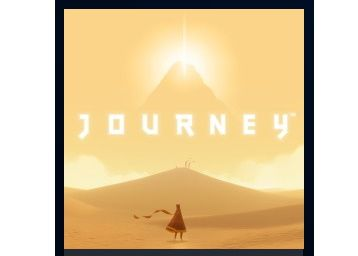 Journey™ For Free