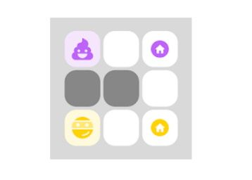 Emoji Match: A sliding puzzle Worth Rs. 60 For Free