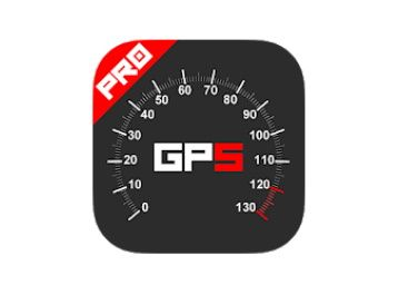 Speedometer GPS Pro Worth Rs. 60 For Free