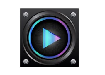 ET Music Player Pro Worth Rs. 370 For Free