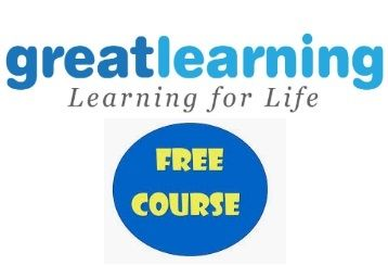 Get The Best Job Skills Course For Free With Completion Certificates