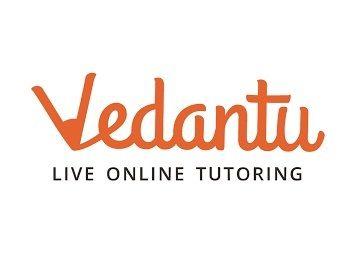 Master Classes - Free Live Interactive classes At Vedantu