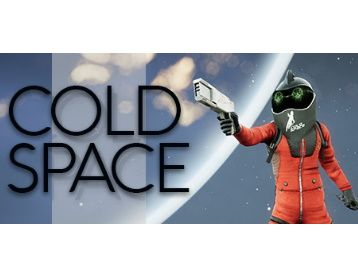 Cold Space Action Game For Free [ One Shoot One Kill ]