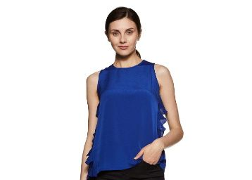 Flat 77% off on French Connection Women