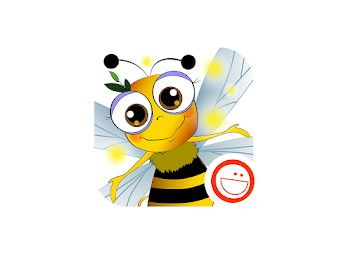 Honey Tina and Bees – Educational Game App Worth Rs. 280 For Free