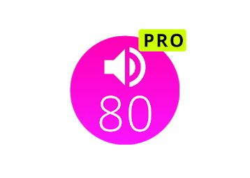 80s Music Radio Pro Worth Rs. 37 For Free