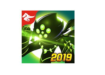 League of Stickman 2020- Ninja Arena PVP(Dreamsky) Worth Rs. 10 For Free