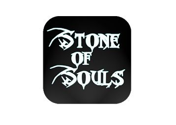 Stone Of Souls Worth Rs. 15 For Free