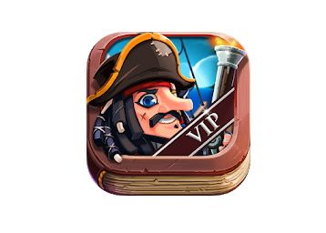 Pirate Defender Premium: Captain Shooting Offline Worth Rs. 170 For Free