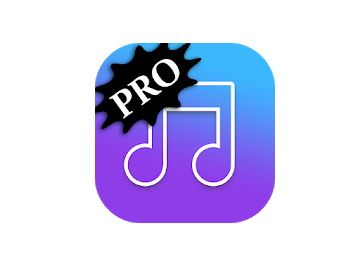 MP3 Music Player - PRO Worth Rs. 140 For Free