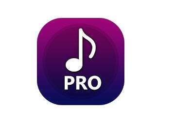 M-Music Player ( MP3 Player) - PRO Worth Rs. 20 For Free