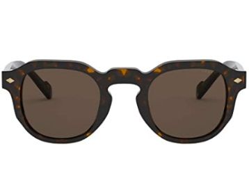 Rayban Classic Sunglasses 3025I Metal At Just Rs.5211