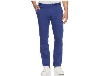 Flat 70% off on Ruggers by Unlimited Men