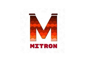 Mitron - Free Short Video and Social Platform