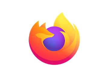Firefox Browser: fast , private & safe web browser