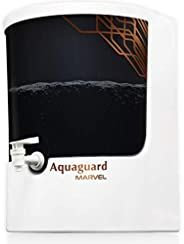 New launches | Aquaguard water purifiers From Popular Brands