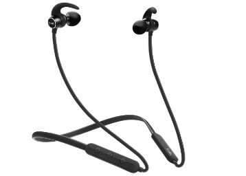 boAt Rockerz 255 Sports Wireless Headset with Super Extra Bass at Just Rs. 999