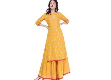 Ashita Vinayak Creations Women