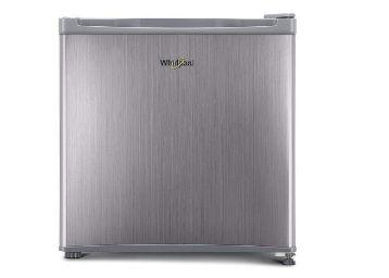 Whirlpool 46 L 3 Star (2019) Mini Refrigerator