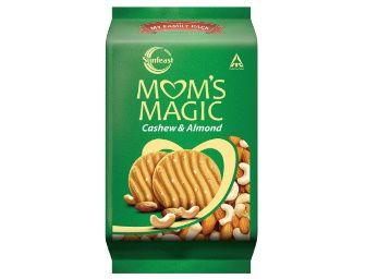 Sunfeast Mom