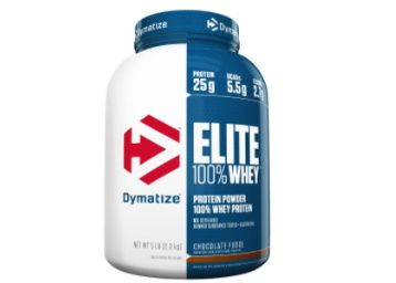 Top 10 Whey Proteins in India Starts From Rs. 999