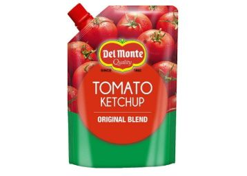 Del Monte Tomato Ketchup Spout Pack, 950g at Rs. 81