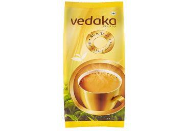 Amazon Brand - Vedaka Gold Tea, 500 g at Rs. 180