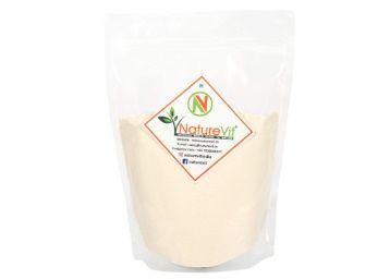 NatureVit Xanthan Gum Powder, 1 Kg at Rs. 599