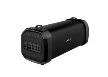 Artis BT90 Wireless Portable Bluetooth Speaker with USB/Micro SD Card/FM/AUX in (Black) at Rs. 799