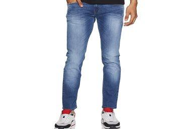 Pepe Jeans Men