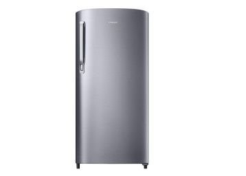 Samsung 192 L 2 Star Direct Cool Single Door Refrigerator At Rs. 9591