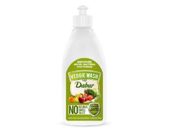 Dabur Veggie wash