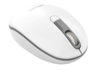 Portronics POR-016 Toad 11 Wireless Mouse