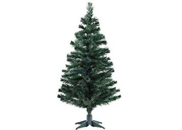 Xmas Christmas Tree 5 feet for Home Office Restaurant At Rs. 859