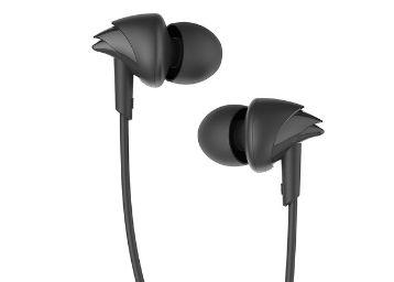 boAt Bassheads 100 in Ear Wired Earphones