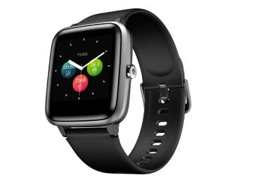 Noise Colorfit Pro 2 Full Touch Control Smart Watch At Rs. 2799