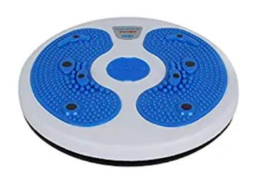 Strauss Tummy Twister At Rs. 475