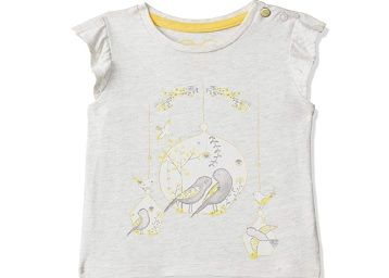 Mothercare Baby Girls