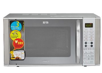 IFB 30 L Convection Microwave Oven At Rs. 12669