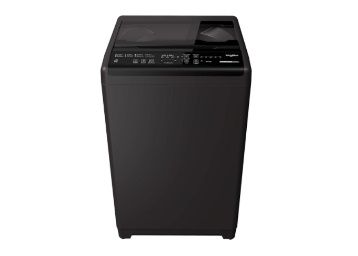 Whirlpool 6.5 Kg 5 Star Royal Fully-Automatic Top Loading Washing Machine At Rs. 13990