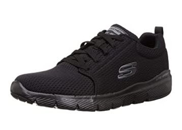 Minimum 40% off Skechers From Just Rs. 1699