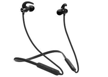 boAt Rockerz 255 Sports in-Ear Bluetooth Neckband