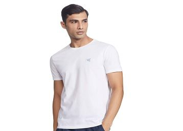 RIVER ASISH N Soni Regular Fit with Half Sleeve Casual Shirt