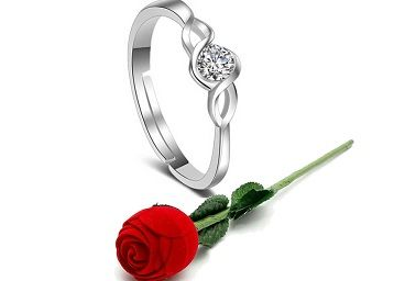 Karatcart Valentine
