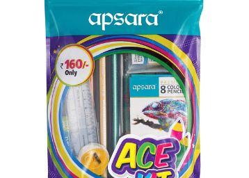 APS ACE Kit