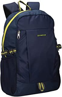 COSMOS Backpacks Up To 70% Off + Free Shipping